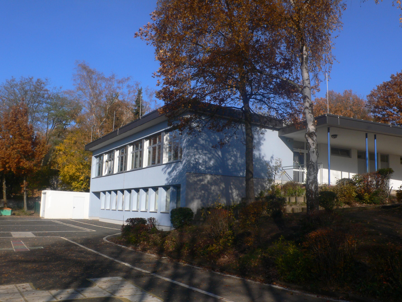 Msm Architekten sanierung grundschule kaldauen architekten msm